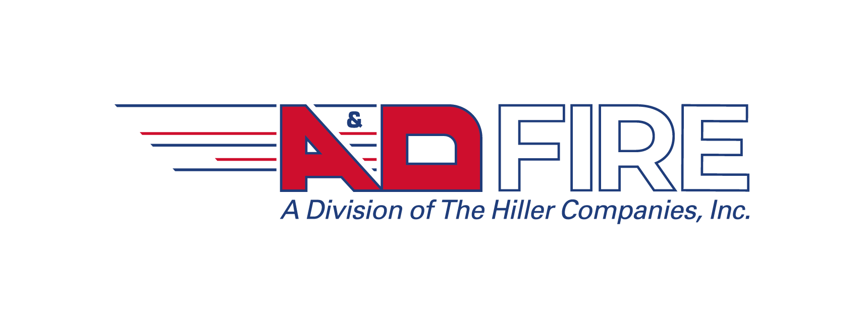 The Hiller Companies purchases A&D Fire headquartered in San Diego, California.