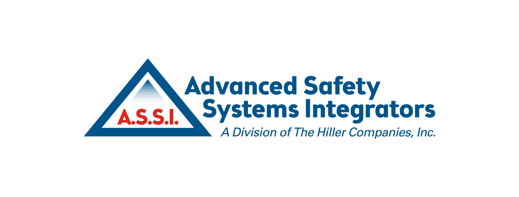 The Hiller Companies purchases Advanced Safety Systems Integrators serving the New England region of Massachusetts.