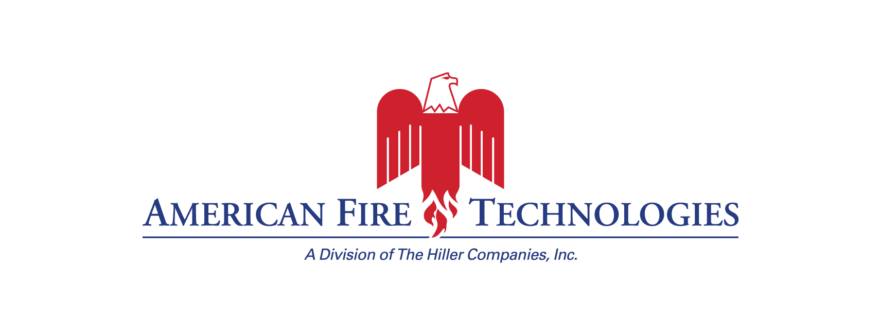 The Hiller Companies purchases AFT based in Wilmington, North Carolina.
