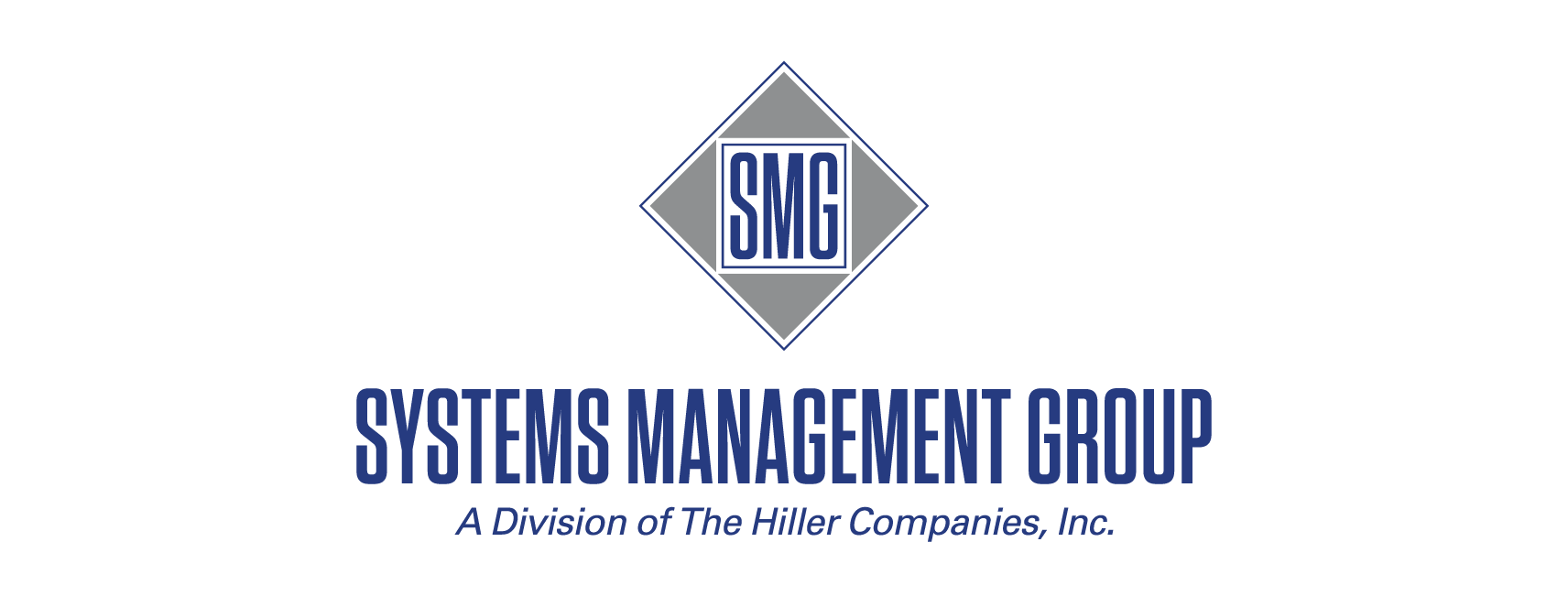 The Hiller Companies purchases Systems Management Group based in Denver, Colorado.