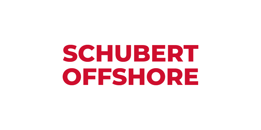 The Hiller Companies purchases Schubert Offshore in Texas, Florida and Louisiana.