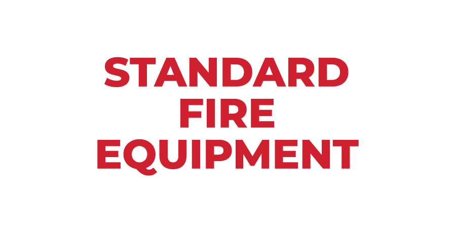 The Hiller Companies purchases Standard Fire Equipment serving central Alabama.