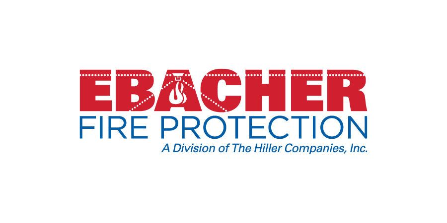 The Hiller Companies purchases the Sprinkler Division of the Amesbury, Massachusetts-based Ebacher Company.