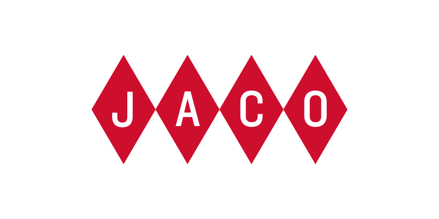 The Hiller Companies purchases Jack Cocke and Company.