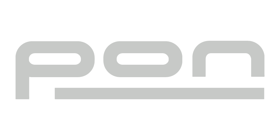 The Hiller Companies is purchased by Pon, a service- driven company based in the Netherlands.