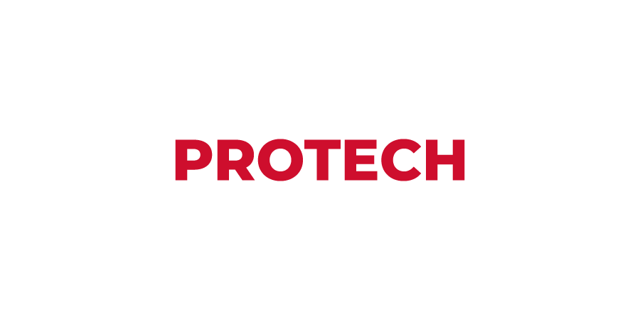 The Hiller Companies purchases Protech based in New Orleans, Louisiana.