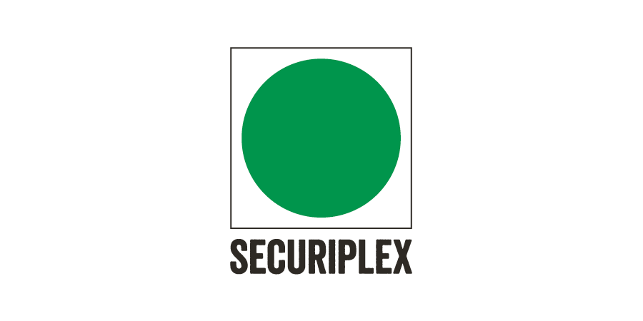 The Hiller Companies purchases Securiplex.